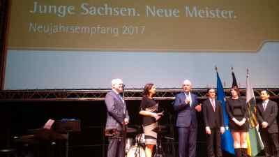 waldheim sachsen stadtfest